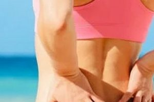 Tips For An Effective Home Fitness Plan